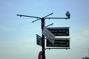 Gjashtë këshilla për promovim të turizmit lokal në Ballkan