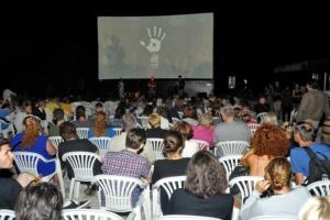 Premiera ndërkombëtare  e 'Me Sijum Underground' në Starigrad Paklenica