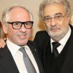 Koncert special në Operën e Vienës, për nderë të Aki Nuredinit nga Kamjani i Tetovës