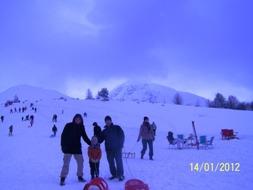 04-09-2011 Kosove 079