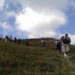 Malet tona të bukura: Shtatë ngjashmëritë mes Korabit dhe Araratit dhe lidhja e tyre me Olimpin