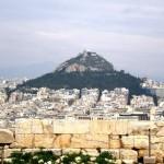 Udhëtimi nga Shkupi në Athinë me makinë për shtat orë