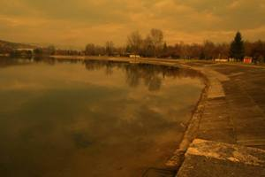 Liqeni_Treskes_5 balkon3