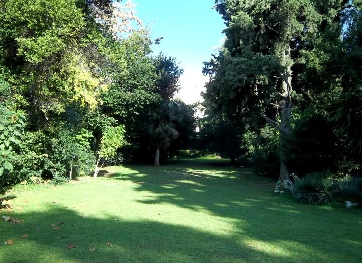 gardens athens balkon3 cover