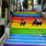 Dhjetë fakte për Stambollin, qyteti që bën flirt në dy kontinente
