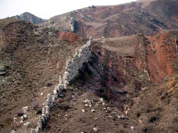 gjavolski dzid11