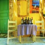 12 arsye t'i doni verërat greke
