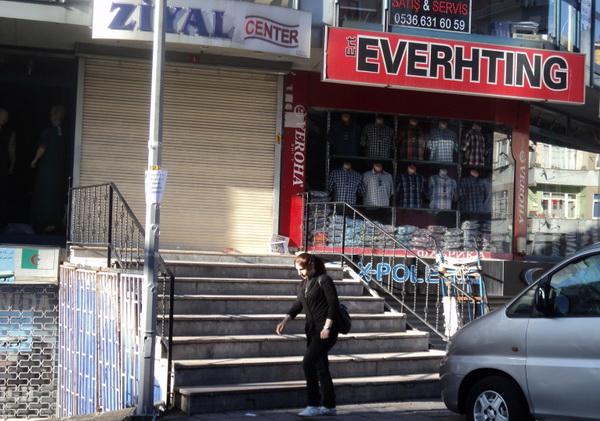 istanbul_everthing_balkon3