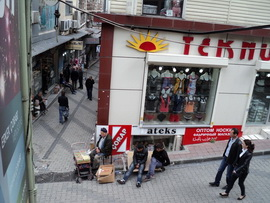 istanbul_trade10_balkon3