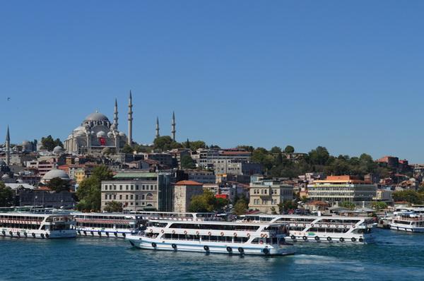 istanbul_trade12_balkon3