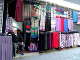 istanbul_trade2_balkon3