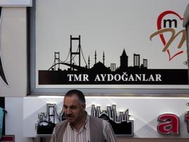 istanbul_trade8_balkon3