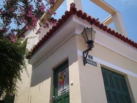 anafiotika7_balkon3
