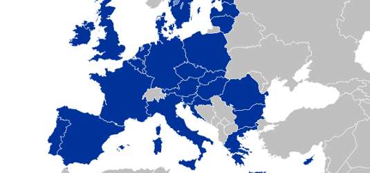 European_Union_map_wikimedia_commons