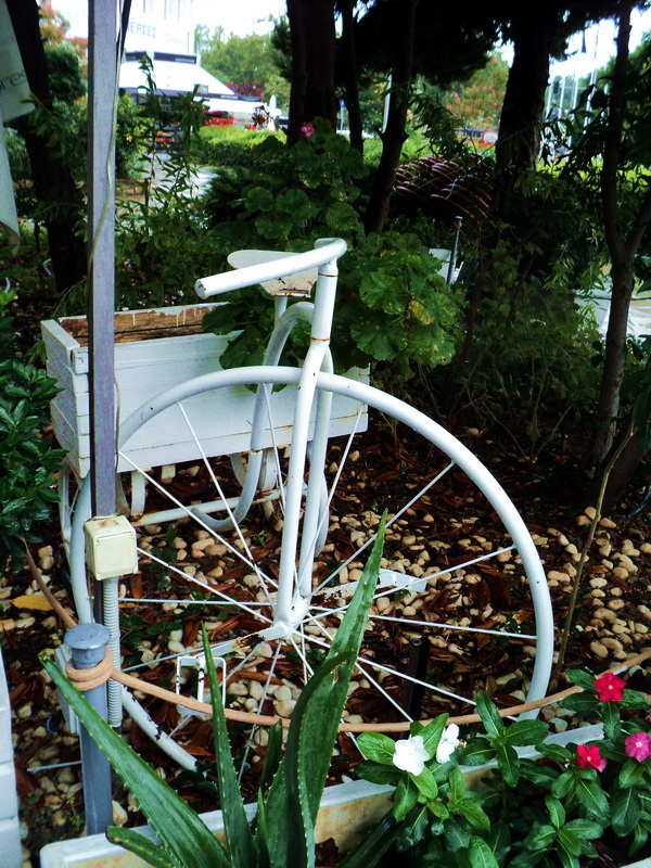 flower_bicycle2_balkon3