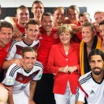 Devrek dhe Gostivari, qytete kampionësh – Në krye të botës së futbollit