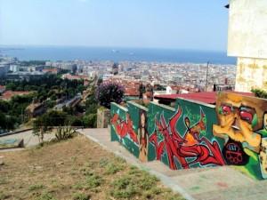 thessaloniki1_balkon3