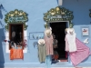 Store in Fiscardo - Nidija Cilimanova