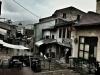 Skopje Old Bazaar - Cuneyt Rusid