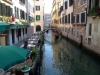 Venice - Meri Cekerovska