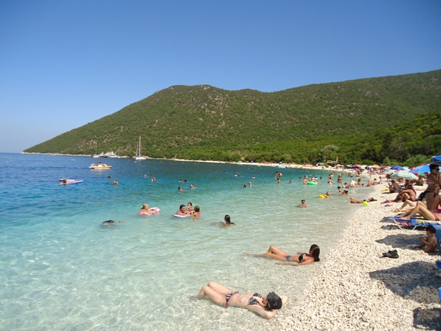 antisamos-beach