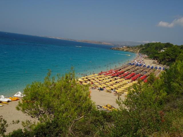 makris-gialos-beach-2