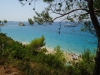 landscape-of-makris-gialos-beach
