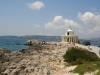 lighthouse-of-agioi-saints-theodoroi-2