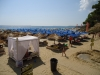 makris-gialos-beach-3