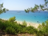 makris-gialos-beach