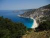 myrtos-beach-2