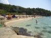 platis-gialos-beach-3