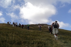 Our beautiful mountains: seven similarities between Korab, Ararat and Olympus