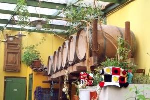 CELEBRATING THE HEART OF CARNIVAL IN GREECE