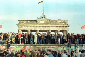 25 years since the fall of the Berlin Wall – What is to be done?