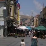 "bitola ""shirok sokak"" street"