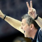 Efes Anadolu shoots for success with a Greek coach