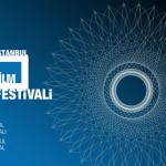A Fortnight of film enjoyment in the city on the Bosphorus