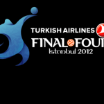 Istanbul- Host of the Final of the Euroleague Basketball Tournament