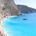 Greece expects one million tourists from Russia