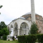 A walk through the Ottoman heritage of Skopje
