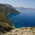 Kefalonia – pearl of the Ionian Sea