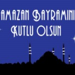 Old Ramadan Bayram customs disappearing