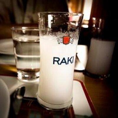 raki_balkon3
