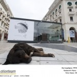 Thessaloniki Documentary Festival features over 200 documentaries
