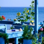 COOL AND CULTURAL: THE INCREDIBLE TINOS ISLAND