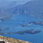 Radusa – where Bosnia ends and Herzegovina begins