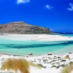 Greece second, Turkey third in having cleanest beaches in the world