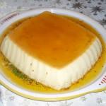 Kaymacina. Delicious!
