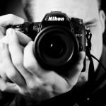 Photography Summit – Leskovac, Serbia